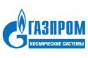 Клиенты типографии в Москве Полиграфкин