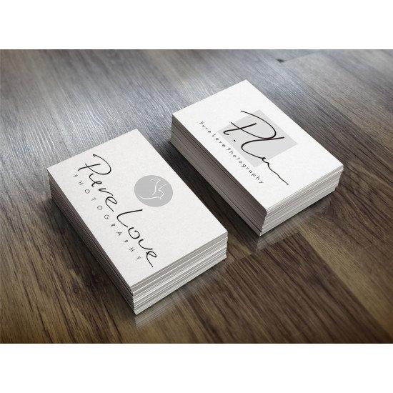 Изготовление визиток. Цифровая печать.