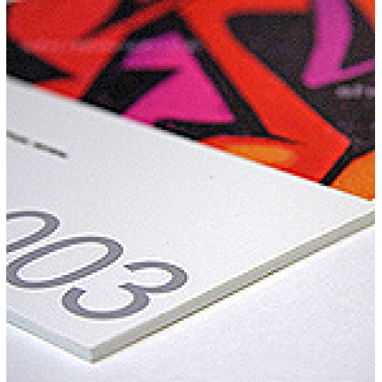 Печать на ПВХ пластике 3 мм