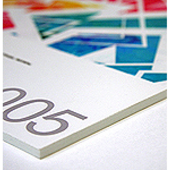 Печать на ПВХ пластике 5 мм
