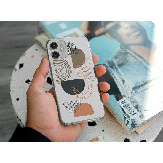 Печать на чехлах iPhone